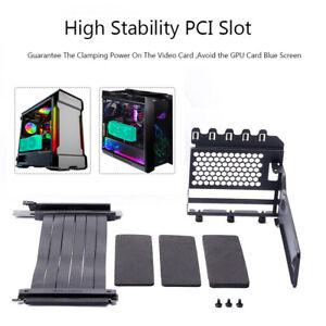GPU-Anti-Interference-Desktop-Case-Stand-Extension-Mounting-Bracket-PH-VGPUKT-02