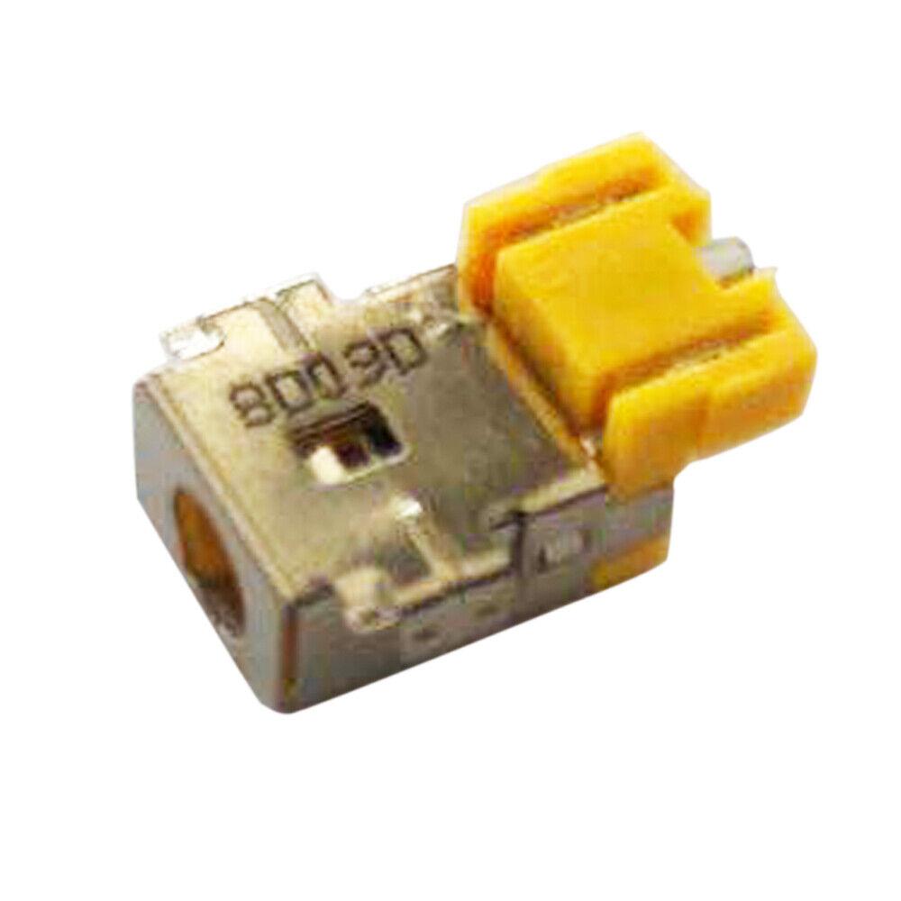 DC Power Jack Charging Port Connector Socket Plug Fit Acer Aspire A115-31 GTSZ
