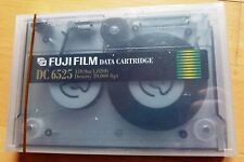 Fujifilm DC-6525 Data Cartridge 310.9m / 1020ft Density 20,000 ftpi Neu OVP