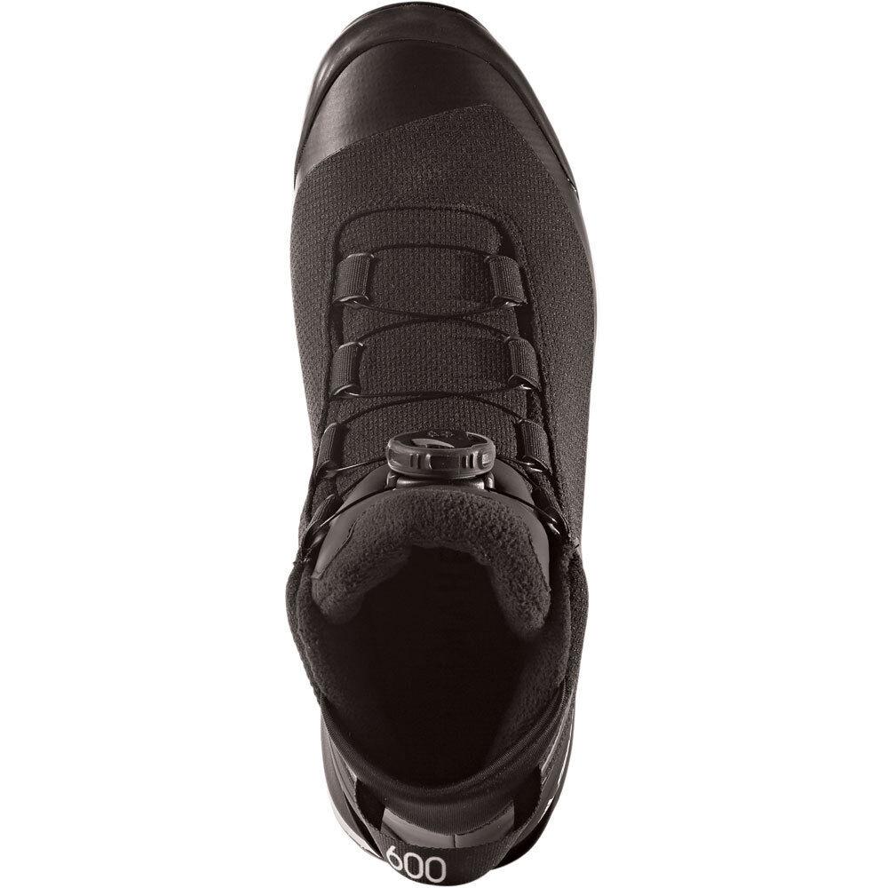Adidas performance Terrex conrax boa caballeros-invierno invierno zapatos botas de invierno caballeros-invierno nuevo Boots 227a75