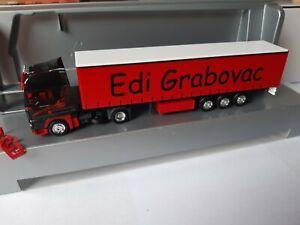 Man-tga-18-460-EDI-grabovac-Transport-tautliner-Exclusive-serie