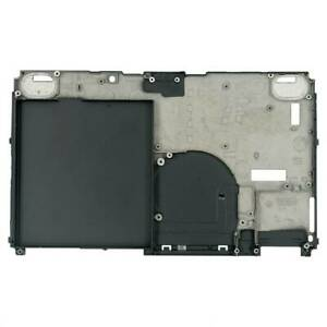Replacement-Internal-Middle-Frame-Stand-Bracket-For-Nintendo-Switch-NS-Console