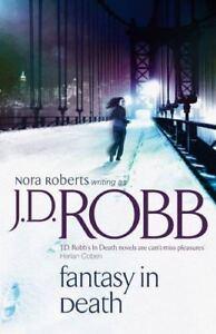 Fantasy-In-Death-30-J-D-Robb-9780749940836