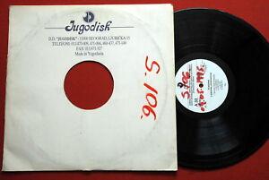 SUNSHINE-HIPHOP-GANGSTA-RAP-1995-WHITE-L-PROMO-EXYU-LP
