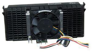 CPU-Intel-Pentium-II-SL2HA-300MHz-SLOT1-Cooler