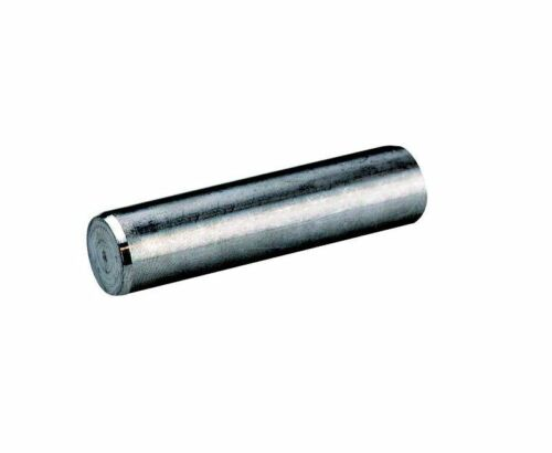 300611 0300611 OMC Dowel Pin Evinrude Johnson 9.9-40HP Outboards
