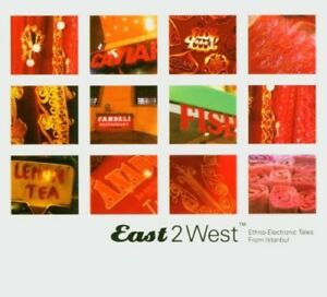 EAST-2-WEST-VOL-2-CD-NEW