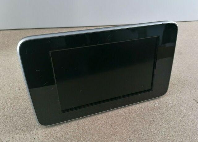 Original Mercedes-Benz W205 Display Monitor Navi Comand A2059004113