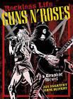 Reckless Life: Guns 'n' Roses: A Graphic Novel by Jim McCarthy (Paperback / softback, 2015)