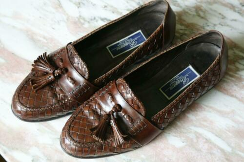 Cole Haan Bragano Italian Shoe 10W