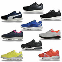 Puma Mens Classic Lifestyle Performance Trainers  -  From £19.99  Free P&P