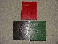 Lloyd's Register of Ships 1988-89