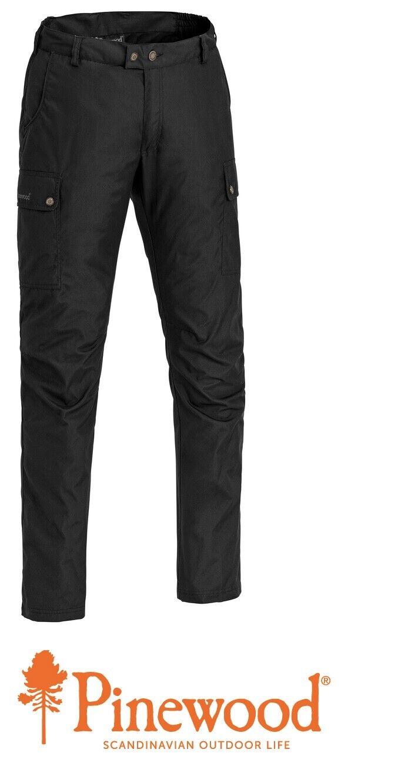 Señores Pinewood  ® finnveden tighter pantalones. transpirable  promociones