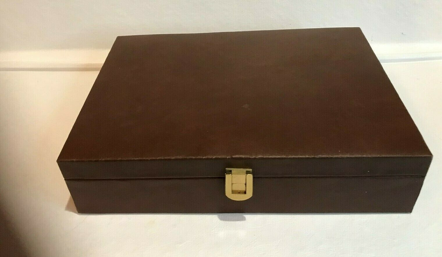 Game Travel SetDice, Dominos, Playing Cards, CribbageTravel Case