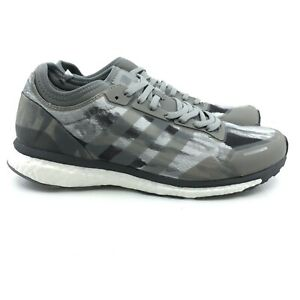 Adidas-x-UNDEFEATED-AdiZERO-Adios-3-Performance-Running-Shoes-BC0470