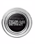 MAYBELLINE-Color-Tattoo-24hr-Gel-Cream-Eye-Shadow-Choose-Shade-NEW-Sealed thumbnail 13
