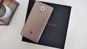 Huawei-Mate-9-MHA-L29-64GB-4G-Dual-SIM-Mocha-Gold-Factory-Unlocked-Brand-New