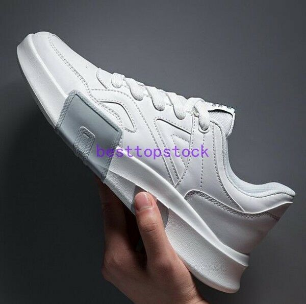 c2ed52e204ae Hot Sale Mens Lace Up shoes Sports Board shoes Sneakers Outdoor Athletic  39-44