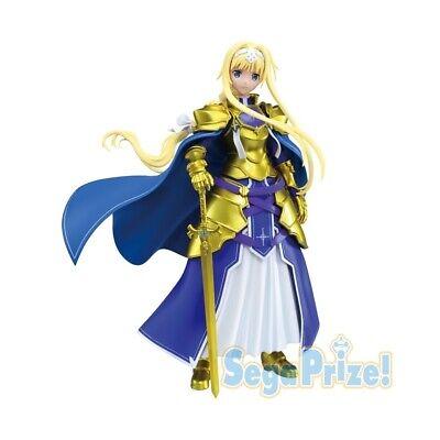 Sword Art Online Arising Limited Premium Figure Alice