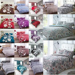 Cubierta-de-edredon-y-funda-de-almohada-Set-moderno-de-ropa-de-cama-edredon-individual-Doble-King