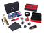 ACS-Snooker-Pool-Pro-Cue-Tip-Accessory-Kit-Gift-Storage-Box-Elk-Master-Tips thumbnail 5