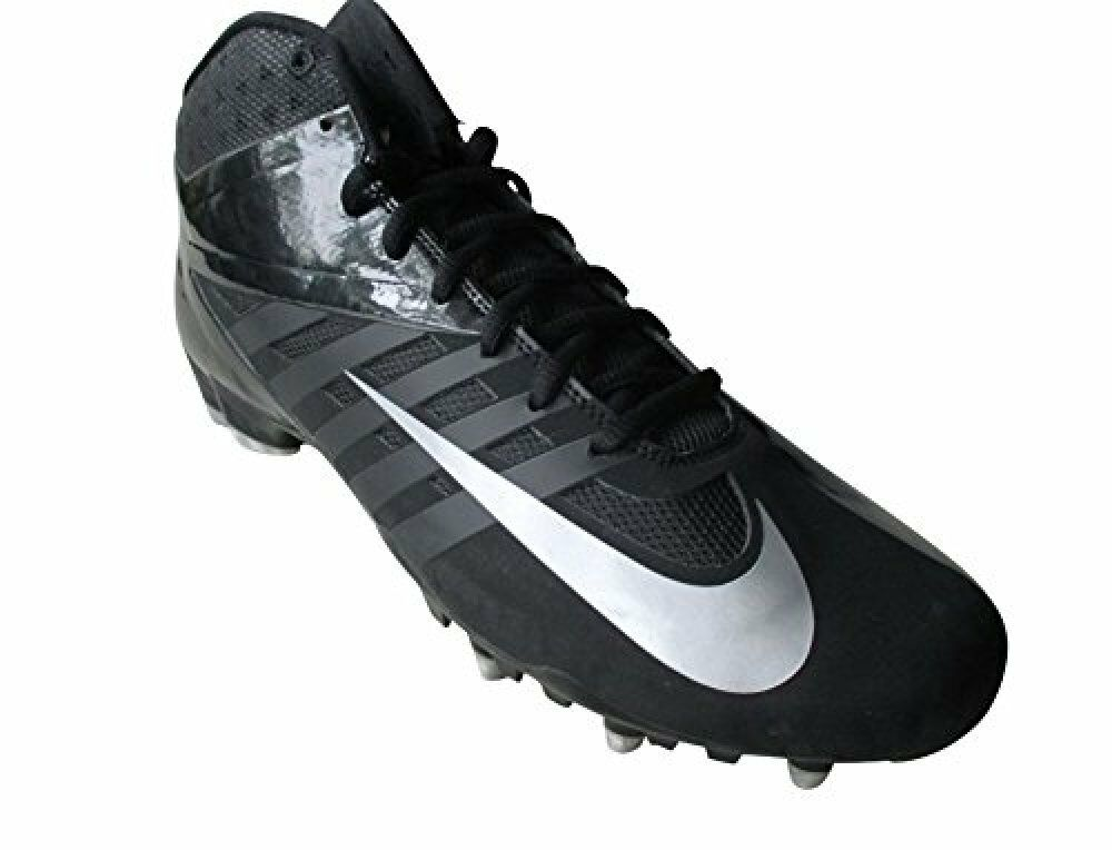 Nike Men's Vapor Pro 3 4 TD Football Cleats