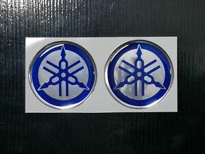 Stabilizzatore-rampanti cinturone ASTA ORIGINALE macellaio 53002828