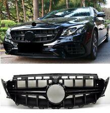 Original Mercedes Amg Rims Cover Hub Cap Black Matt  A0004002400