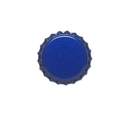 "4 Blank 1 1//4/"" Colored Steel Metal Bottle Caps Charms for Jewelry Settings"