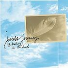 A Feather in His Hand by Jacob's Journey (CD, Mar-2004, God Thing Records, Inc.)
