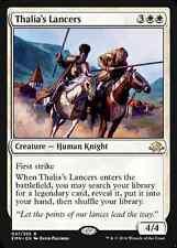 Thalia's Lancers  NM Eldritch Moon MTG Magic Cards White Rare