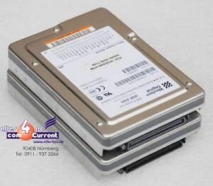 4-GB-WDE-4360-ENTERPRISE-WDE4360-0708-S26361-H302-V100-FESTPLATTE-SCSI-SCA-K046