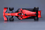 Bburago-1-18-2019-FERRARI-FORMULA-F1-SF90-16-Charles-Leclerc-Diecast-Car-Model miniature 5