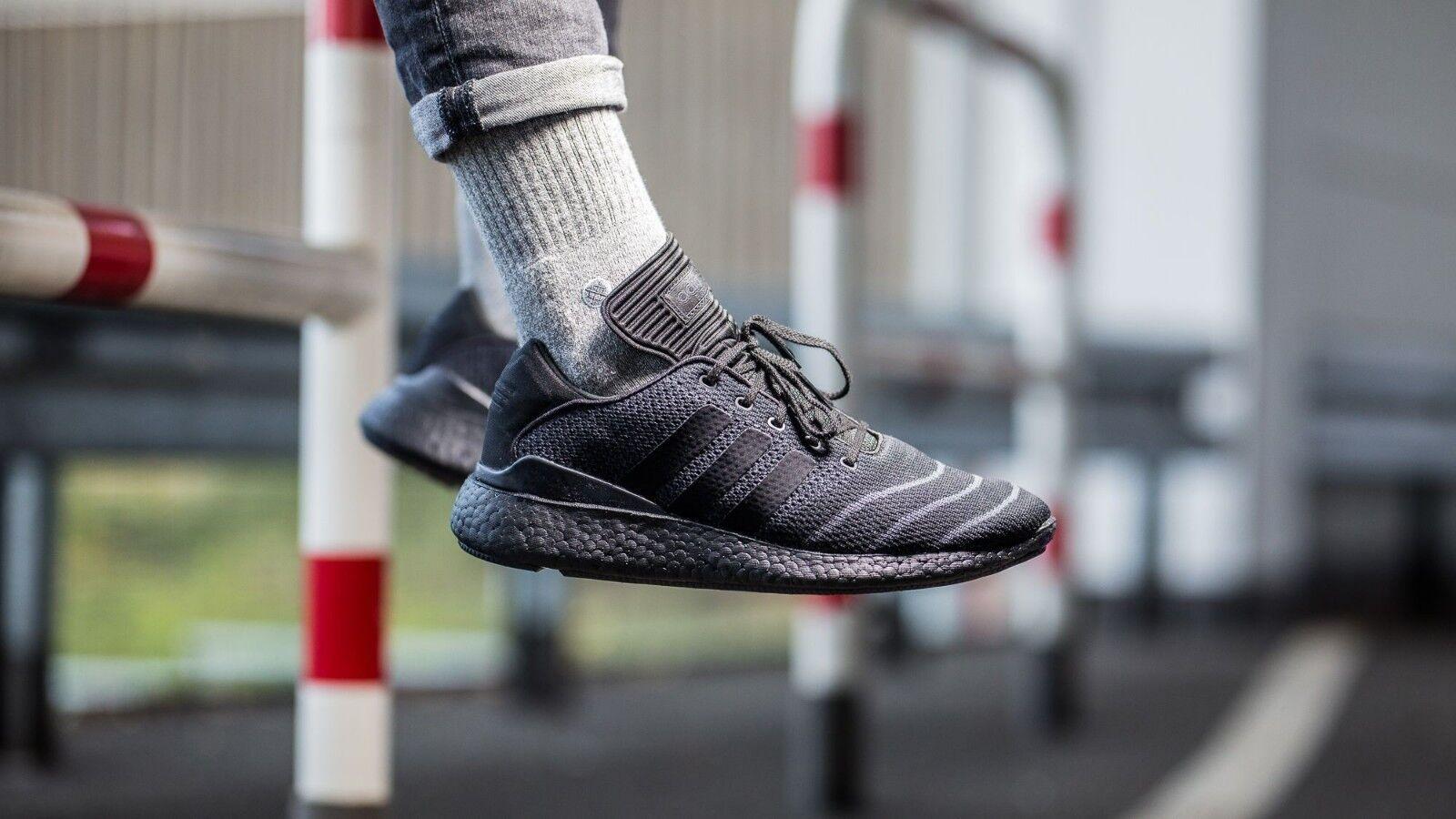 size 40 da9fc 8abb8 ... Adidas BUSENITZ Bottes PK BY4091 BY4091 BY4091 UK7 EU40.23 ADV EQT ZX  ...