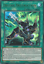 YuGiOh-DUEL-POWER-DUPO-CHOOSE-YOUR-ULTRA-RARE-CARDS Indexbild 23