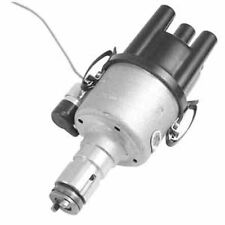 009 Centrifugal Advance Distributor Fits VW Bug 1960-1979 # CPR009-BU