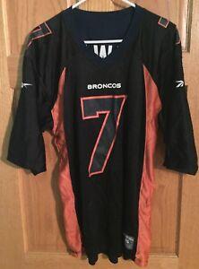 Image is loading Vintage-Reebok-John-Elway-Denver-Broncos-Reversible-Jersey- 70d4ad24e