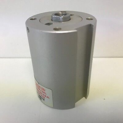 Details about  /COMPACT AIR PRODUCTS CYLINDER AB118X214 NEW