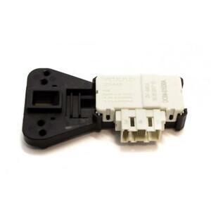 Asciugatrice Porta Interruttore Per Samsung DC64-00828A