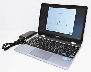 Details about Samsung Plus 2-in-1 12 2