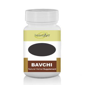 Capsulas-de-bavchi-Para-El-Vitiligo-erupcion-cutanea-psoriasis-eccema-Sarna-Blanco-Parches
