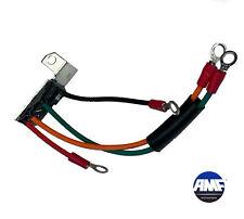 New Voltage Regulator Converter For Cummins 1 Wire Alternator In8315