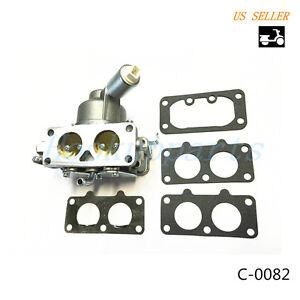 carburetor for briggs stratton 792295 444m777 44p700 44p777 manual rh ebay com Briggs and Stratton Engines Engine Crankshaft