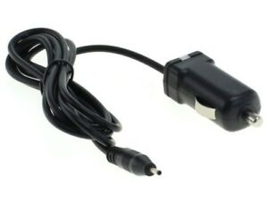 KFZ Ladekabel Ladegerät Kabel für Nokia 5800 Xpress Music | eBay