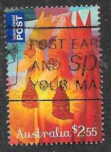 Christmas-3-kings-2015-australia-stamp-2-55-see-scan