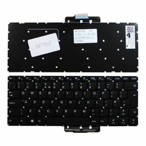 IBM-Lenovo-Yoga-710-14IKB-710-14ISK-UK-Clavier-Laptop