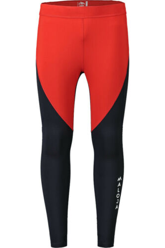 Maloja PlevM Multisport Pants Hose Pant Herren 28222 Multisport Pants