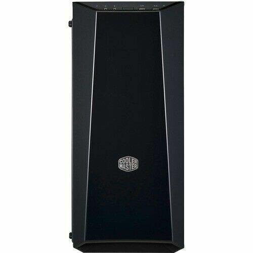 MCW-L3B2-KK5A45 Cooler Master MasterBox Lite 3 Case