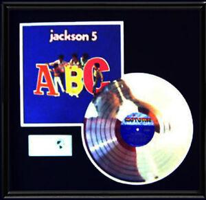 Gold (The Jackson 5 album)