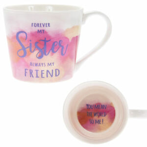 Watercolour-Fine-China-Mug-with-Wording-Forever-My-Sister